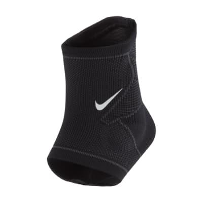 Nike Pro Knitted Ankle Sleeve. Nike.com