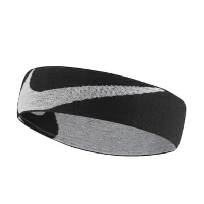 NBA Elastic Headband