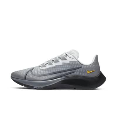 Nike Air Zoom Pegasus 37 Sabatilles de running - Home