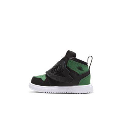 Кроссовки для малышей Sky Jordan 1