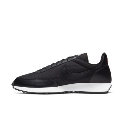 Nike Air Tailwind 79 SE Men's Shoe
