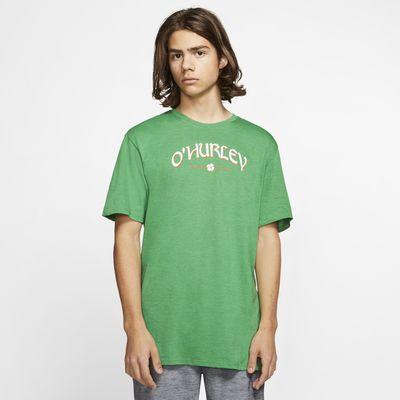 T-shirt męski Hurley Premium O'Hurley