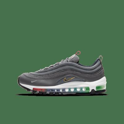 Scarpa Nike Air Max 97 EOI - Ragazzi