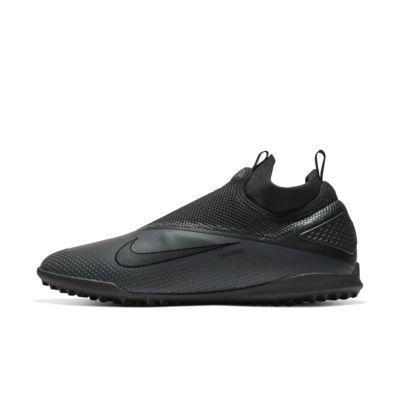 Ποδοσφαιρικό παπούτσι για τεχνητό χλοοτάπητα Nike React Phantom Vision 2 Pro Dynamic Fit TF
