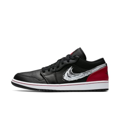 Air Jordan 1 Low SE Men's Shoe