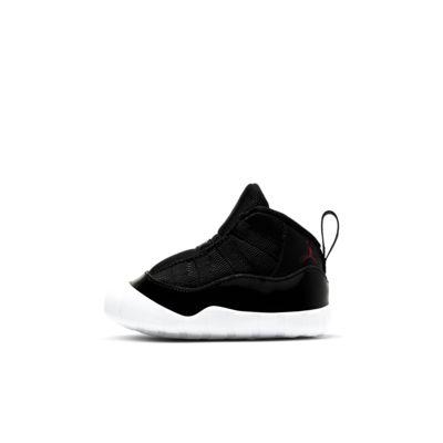 Jordan 11 Cot Bootie. Nike GB