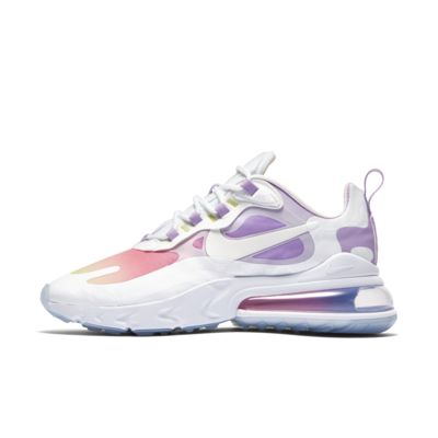 new nike air max purple