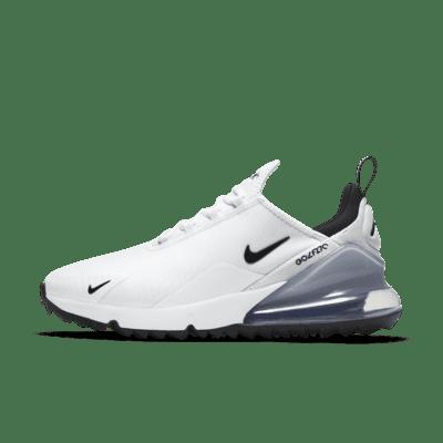 Scarpa da golf Nike Air Max 270 G