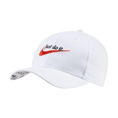 Nike Little Kids' JDI Hat