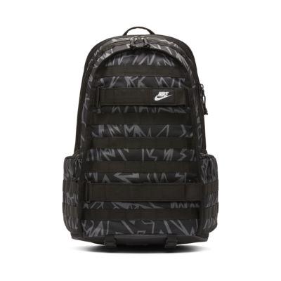 Nike Sportswear RPM Herren Rucksack