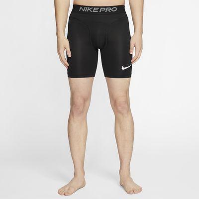 Nike Pro Breathe Herrenshorts