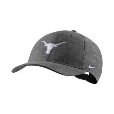 Gorra Nike College Legacy91 (Texas)