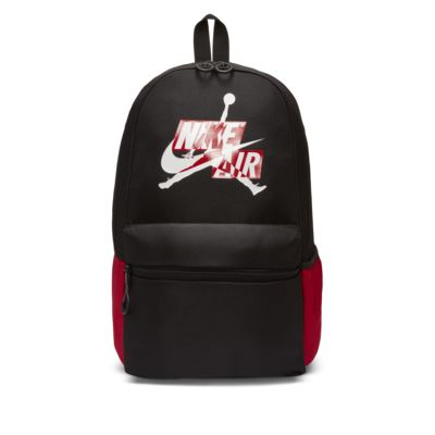 Jordan Jumpman Classics Backpack (Large)