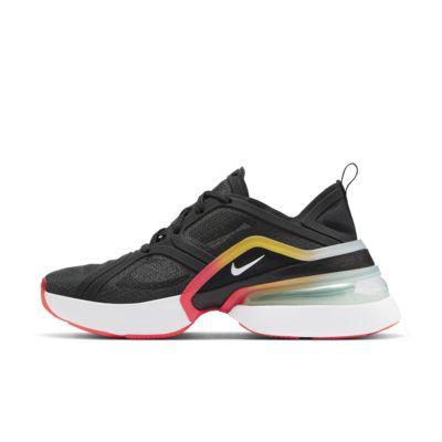 Sko Nike Air Max 270 XX för kvinnor