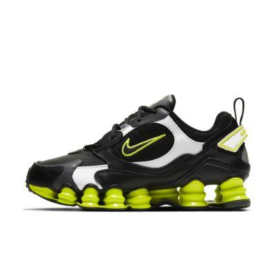 Nike Shox TL Nova Zapatillas - Mujer