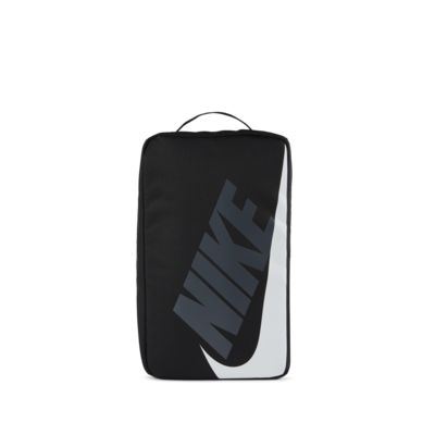 Bolso Nike Air Shoebox