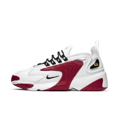 Leer Albardilla Conversacional  Nike Zoom 2K Men's Shoe. Nike GB