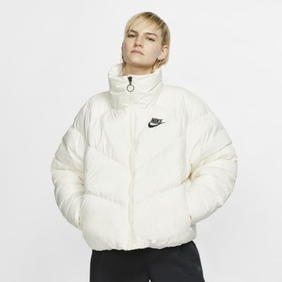 Veste Nike Sportswear Synthetic Fill pour Femme