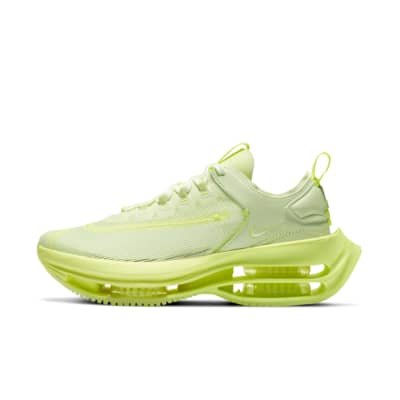Nike Zoom Double-Stacked Women's Shoe