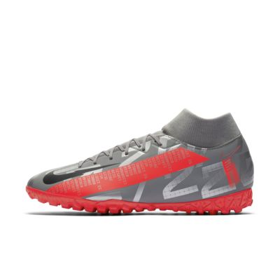 Chaussure de football pour surface synthétique Nike Mercurial Superfly 7 Academy TF