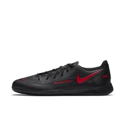 Nike Phantom GT Club IC Indoor/Court Soccer Shoe