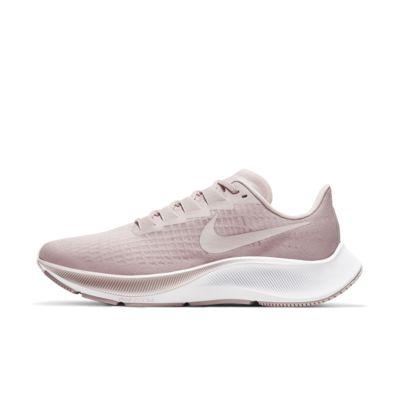 Nike Air Zoom Pegasus 37 女子跑步鞋
