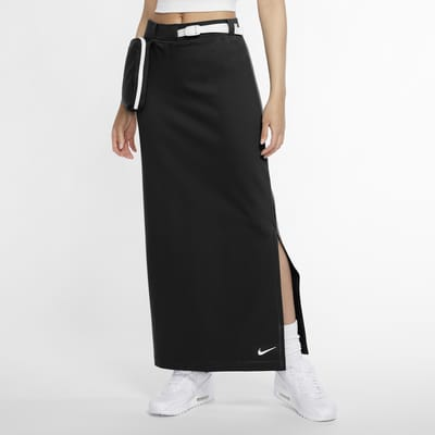 Nike Sportswear Tech Pack Women's Skirt. Nike MA