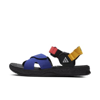 Sandale Nike ACG Deschutz
