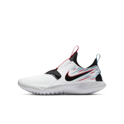 Nike Flex Runner Light Big Kids' Running Shoe