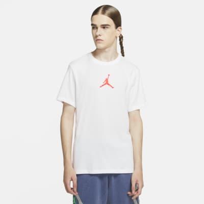 Jordan Jumpman Kurzarm-Rundhalsshirt für Herren