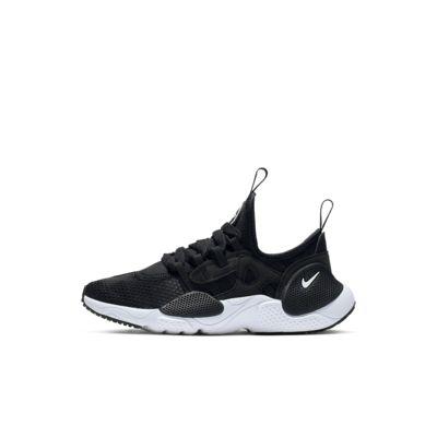 Nike Huarache E.D.G.E. TXT Little Kids