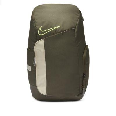 Zaino da basket piccolo Nike Elite Pro