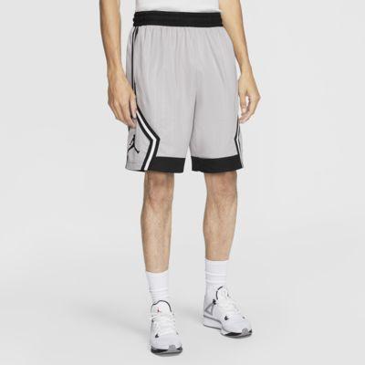 Shorts para hombre Jordan Jumpman Diamond