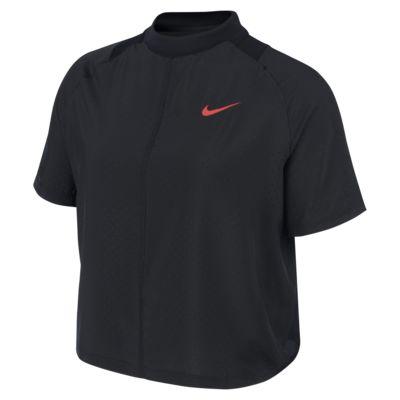 Korea Women's Short-Sleeve Football Shirt