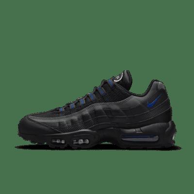 Scarpa Nike Air Max 95 Essential - Uomo