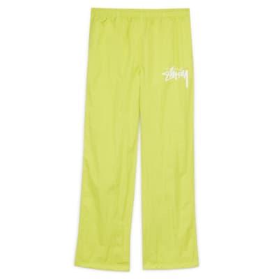Pantalon de plage Nike x Stüssy