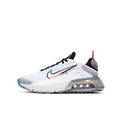 Sapatilhas Nike Air Max 2090 Júnior