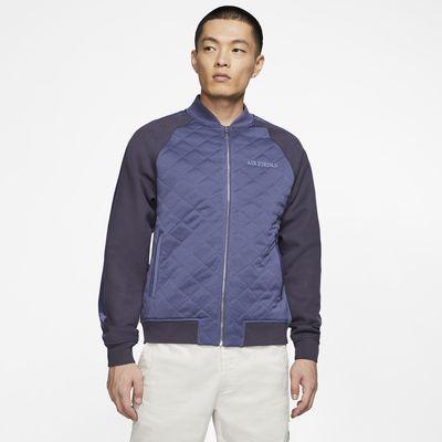 Jordan Remastered Quilted Jacket