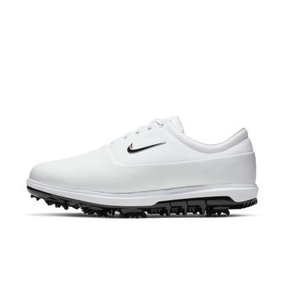 Calzado de golf para hombre Nike Air Zoom Victory Tour (ancho)