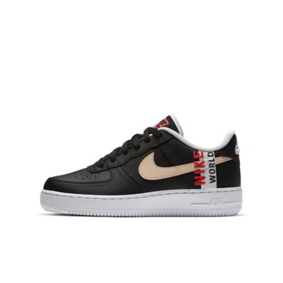 Nike Air Force 1 LV8 1 Older Kids' Shoe