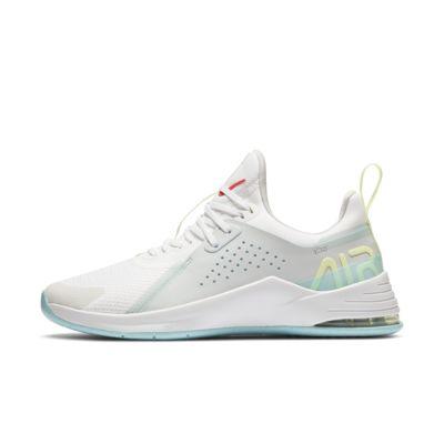รองเท้าเทรนนิ่งผู้หญิง Nike Air Max Bella TR 3