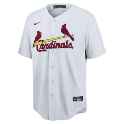 baseball cardinals Cardinals Baseball cardinals hat cardinals sports cardinals baseball sweater Cardinals Swester Cardinals TShirt