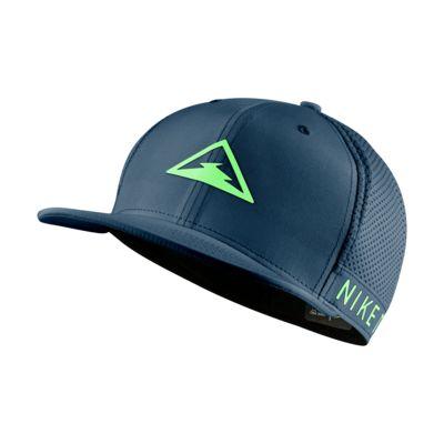 Nike Dri-FIT Pro-trail-kasket