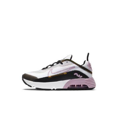 Nike Air Max 2090 (PS) 幼童运动童鞋
