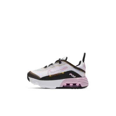 Nike Air Max 2090 Baby/Toddler Shoe
