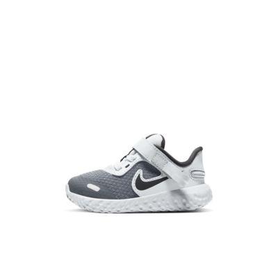 Nike Revolution 5 FlyEase Baby/Toddler Shoe
