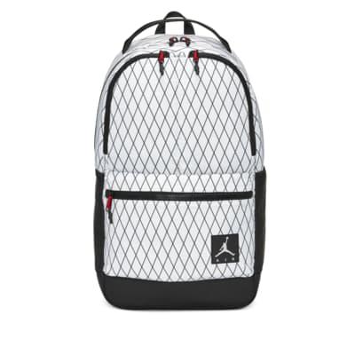 Plecak Jordan (rozmiar L)