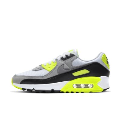 chaussures femme nike air max 90