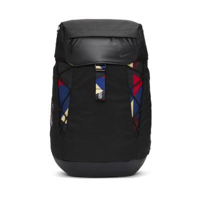 Kyrie Backpack