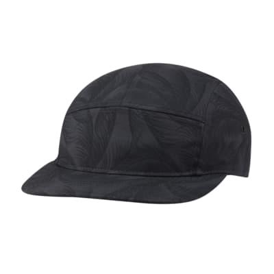 FC Barcelona AW84 Hat